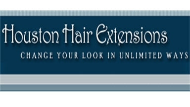 Houston Hair Extensions
