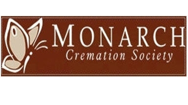 Monarch Cremation Society - Franklin Park, IL