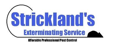 Strickland's Exterminating SVC