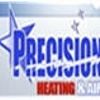 Precision Heating &amp; Air, Llc.