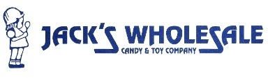 Jacks Wholesale Candy - Los Angeles, CA