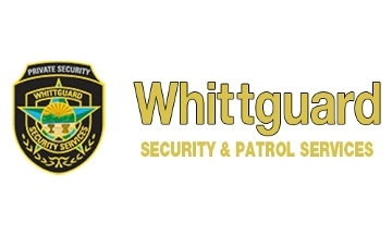 Whittguard Security & Patrol Services - Lorain, OH