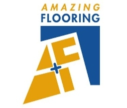 Amazing Flooring LLC
