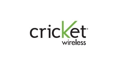 Cricket Wireless - University Plaza - Las Vegas, NV