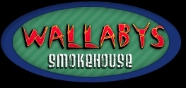 Wallabys Fresh Grill - Lindon, UT
