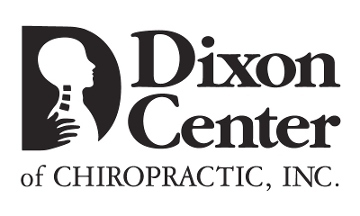 Dixon Center of Chiropractic - Nashville, TN