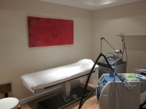Romeo & Juliette Laser Hair Removal - New York, NY