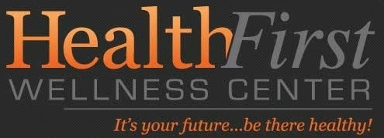 Healthfirst Wellness Center