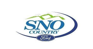 Sno-Country Ford - Monroe, WA