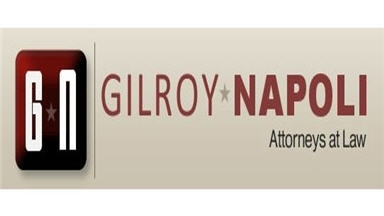 Gilroy & Napoli, LLC