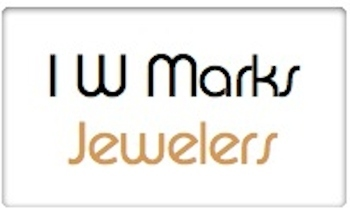 I W Marks Jewelers