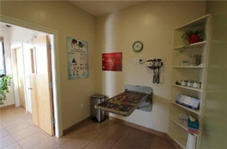Oceana Pet Hospital - Pacifica, CA