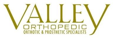 Valley Orthopedic - Puyallup, WA