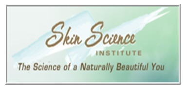 SkinScience Institute - A Medical Day Spa - North Palm Beach, FL