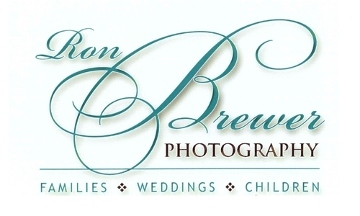 Ron Brewer Photography - La Quinta, CA