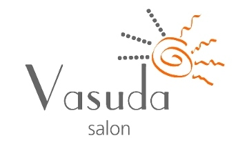 Vasuda Salon