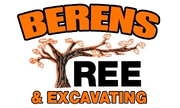 Berens Tree & Excavating - Massillon, OH