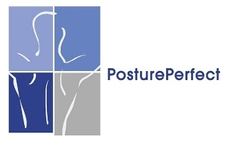 Posture Perfect Wellness Center