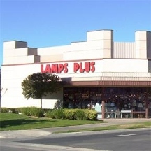 Lamps Plus - Riverside, CA