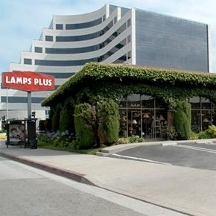 Lamps Plus - Los Angeles, CA