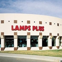 Lamps Plus - Broomfield, CO