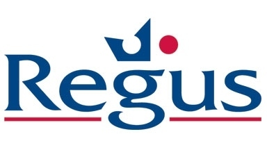 Regus