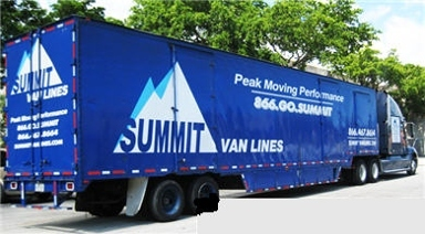 Summit Van Lines