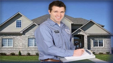 The Water Damage Experts - Los Angeles, CA