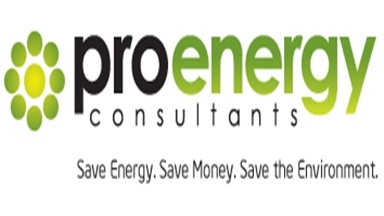 Pro Energy Consultants of Pittsburgh - Pittsburgh, PA