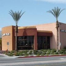 Lamps Plus - Rancho Mirage, CA