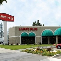 Lamps Plus