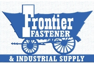 Frontier Fastener & Industrial Supply - Fresno, CA