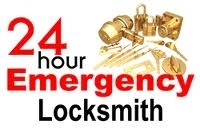 Kent Locksmith