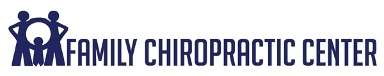 Wellnessone of South Bergen / Family Chiropractic Center