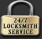 Fast Service Locksmith Brookline Ma