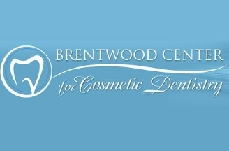 Brentwood Center For Cosmetic Dentistry Nader Nikman, DDS