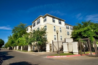 Thirty377 Apartments - Dallas, TX