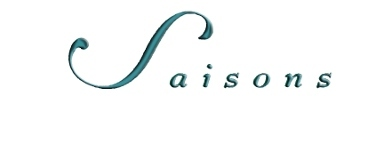 Saisons Holistic Skin Care