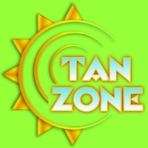 Tan Zone