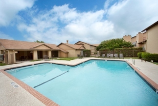 Talisker, Garden Oaks, and Clipper Pointe Apartments - Addison, TX