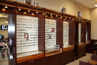Vision Source Family Eyecare
