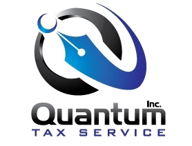 Quantum Tax Service