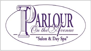 Parlour on the Avenue Harrison - Harrison, OH