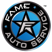 Fame Automotive - Redmond, WA