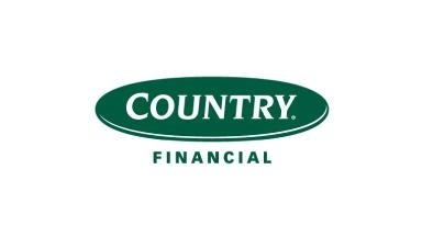 COUNTRY Financial - Cory Anderson