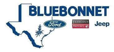 Bluebonnet Motors Ford
