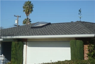 Work Force Roofing - San Jose, CA
