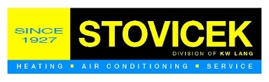 Stovicek Heating & Cooling - Solon, OH