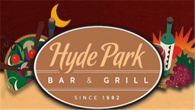Hyde Park Bar & Grill-South
