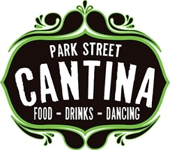 Park Street Cantina